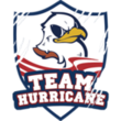 Team Hurricane (lol)