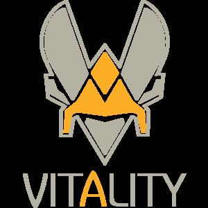 Team Vitality (lol)