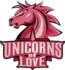 Unicorns of Love Sexy Edition (lol)