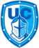 Universidad Católica Esports (lol)