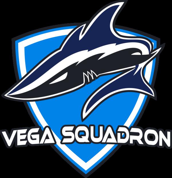 Vega Squadron (lol)