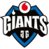 Vodafone Giants (lol)