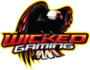 Wicked Gaming (lol)