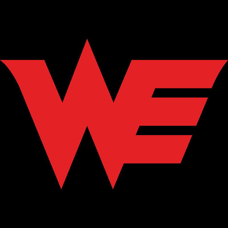 World Elite (lol)