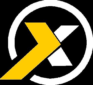 XTEN Esports (lol)
