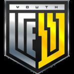 YouthCrew Esports (lol)