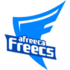 Afreeca Freecs (overwatch)