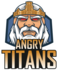 Angry Titans (overwatch)