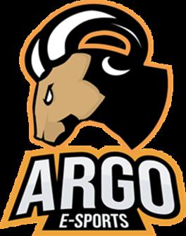 Argo e-Sports