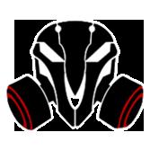 Armament (overwatch)