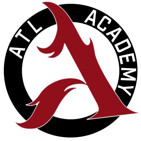 ATL Academy (overwatch)