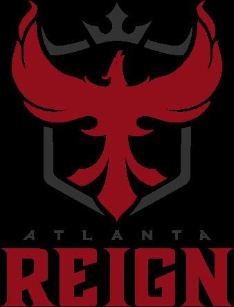 Atlanta Reign (overwatch)