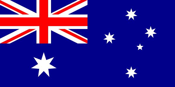 Australia (overwatch)