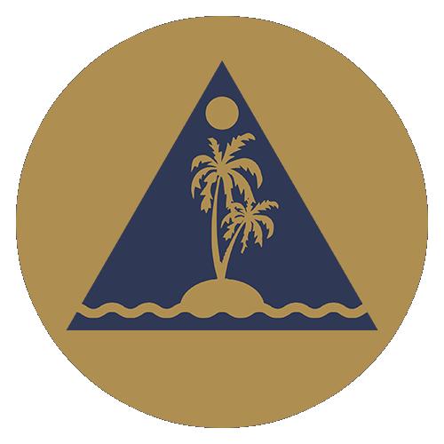 Bermuda (overwatch)