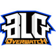 Bilibili Gaming (overwatch)