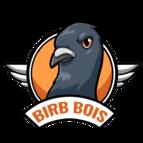 Birb Bois (overwatch)