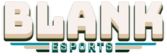 Blank eSports (overwatch)