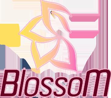 BlossoM (overwatch)