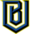 Logo Boston Uprising