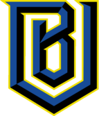 Boston Uprising (overwatch)