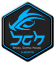 Brasil Gaming House (overwatch)