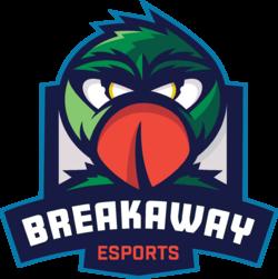 Breakaway eSports (overwatch)