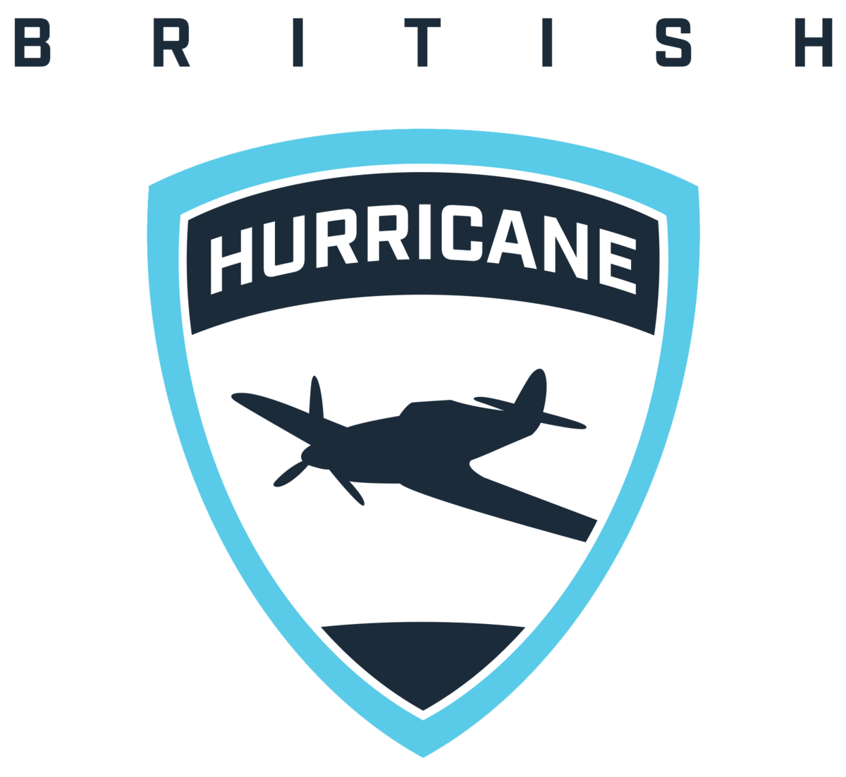 British Hurricane (overwatch)