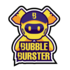 Bubble Burster Gaming (overwatch)