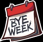 Bye Week (overwatch)