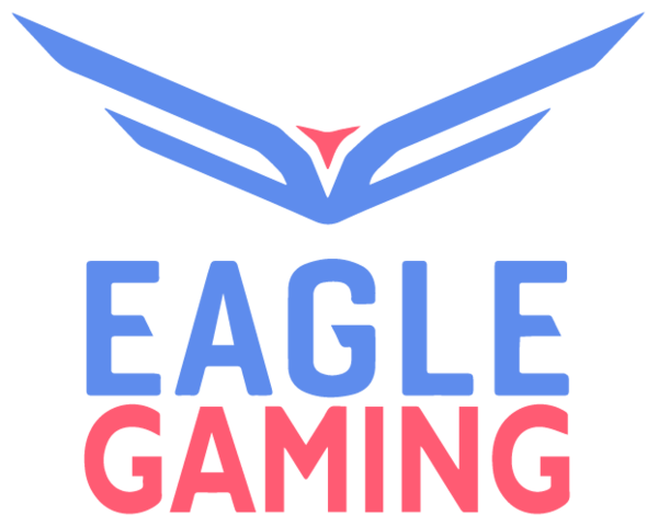 Eagle Gaming (overwatch)