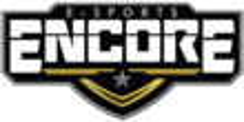 Encore e-Sports (overwatch)