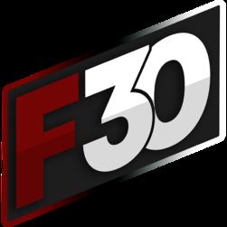 F30 (overwatch)
