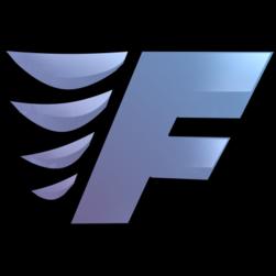 Fallen (overwatch)