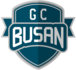 GC Busan Wave (overwatch)