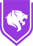 Gladiators Legion (overwatch)