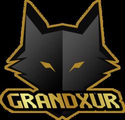 GrandXur (overwatch)