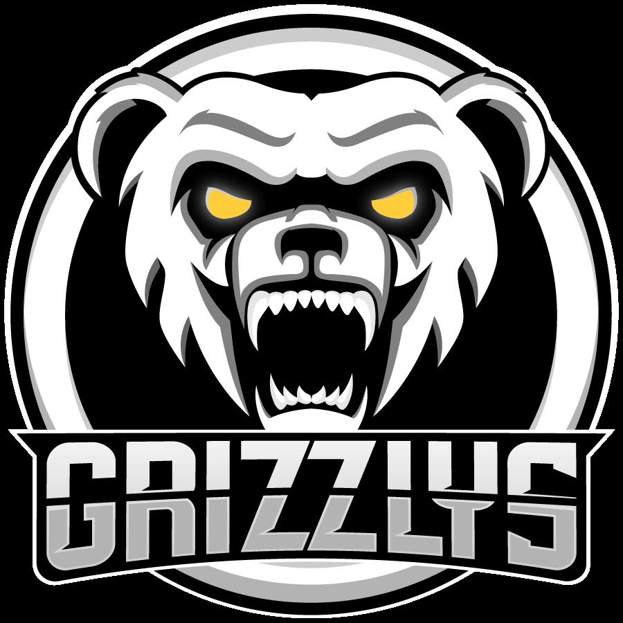 Grizzlys Esports (overwatch)