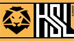 HSL Esports (overwatch)