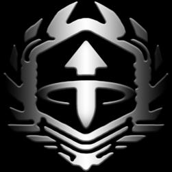 HugeRez (overwatch)