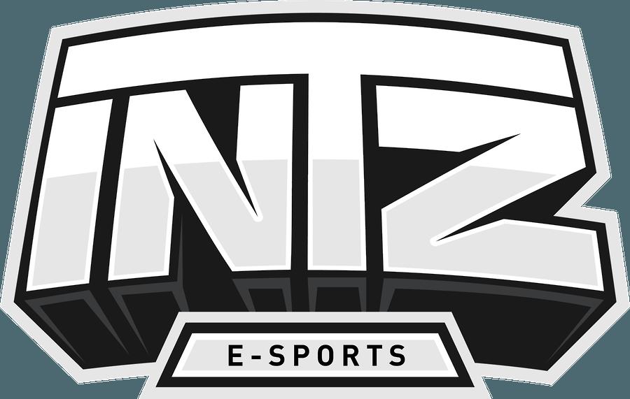 INTZ eSports (overwatch)