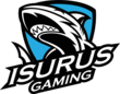 Isurus Gaming (overwatch)