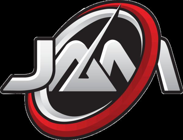 JAM Gaming (overwatch)