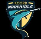 Koord Narwhals (overwatch)