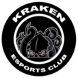 Kraken eSports Club (overwatch)