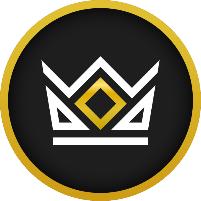 Kungarna (overwatch)