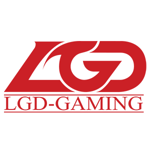 LGD Gaming (overwatch)