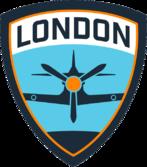 London Spitfire (overwatch)