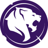 Los Angeles Gladiators (overwatch)