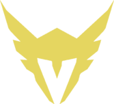Los Angeles Valiant (overwatch)