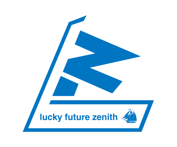 Lucky Future Zenith (overwatch)